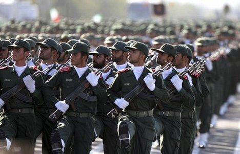 Iran's_Revolutionary_Guards