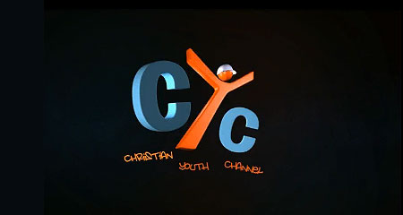 Christian_Youth_Channel