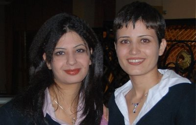Maryam-Rostampour-Marzieh-Amirizadeh-Esmaeilabad
