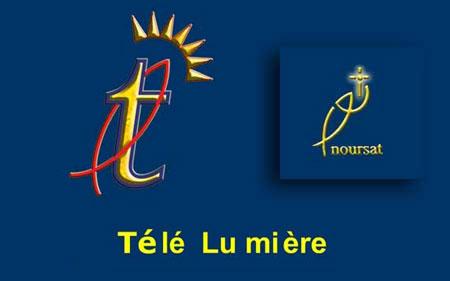 tele_lumiere