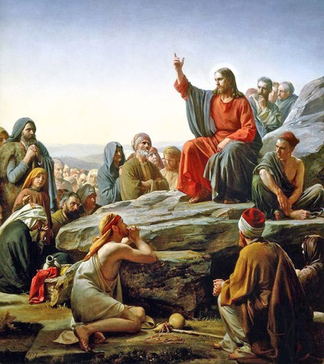 Sermon_on_the_Mount_Carl_Bl