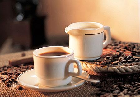 coffee_parisnajd